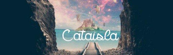 Cataisla