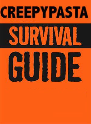 Guide de survie en milieu Creepy