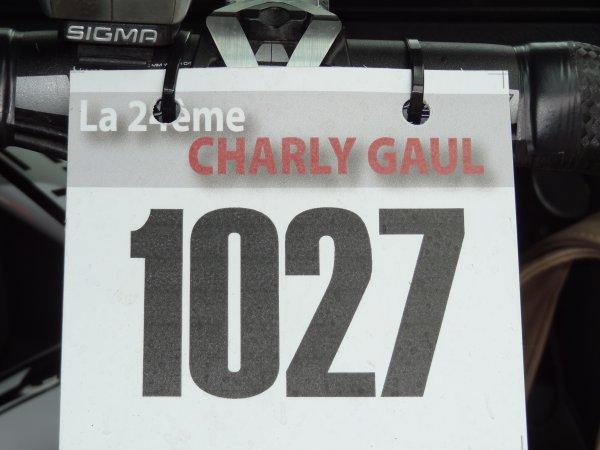 La Charly Gaul, le 1 septembre 2013.