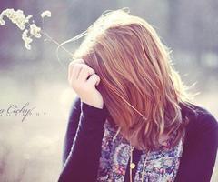 Vivre sans toi