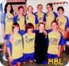 HBL` ♥
