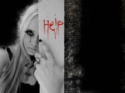 help suicide