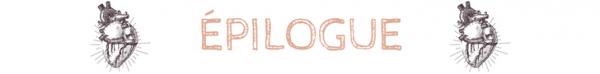 Typographie Coeur