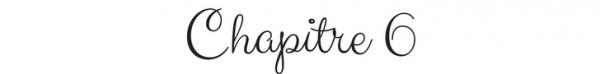 Typographies en libre service