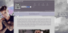 Habillage Libre-Service : Justin Bieber