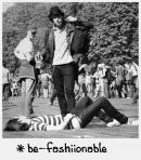 Pictures of be-fashiionable