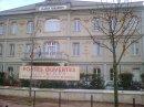 Photo de SC-de-garamont