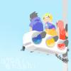 Amai-Okashi