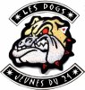 club-les-dogs
