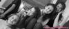 AMBRiNE & LiLAS & KAiNA ! ♥ Mes Cousines
