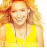 disney-icons