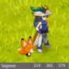 Par Squall : De grands changements