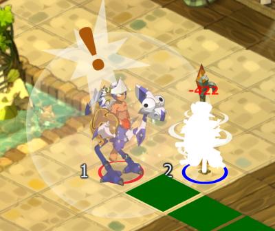 Par Squall : Un nouveau stuf pour le sacrieur
