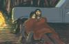 """Fanfiction Daryl X Rick (TWD) Partie 2 """"Suis-je vraiment ton frère?"""""""
