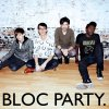 Bloc-Party31