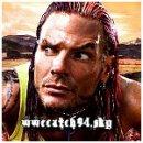 Photo de WWEcatch94