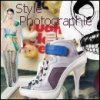 Style-Photographie