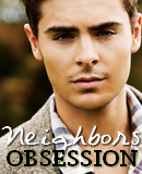 Photo de NEIGHBORS-OBSESSION