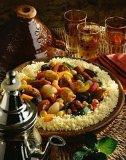 Photo de TreiizOr-Algerii-heiin