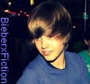 Photo de BieberxFiction