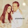 plubellavie