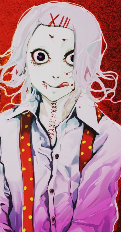 Top 10 manga que je préfère <3