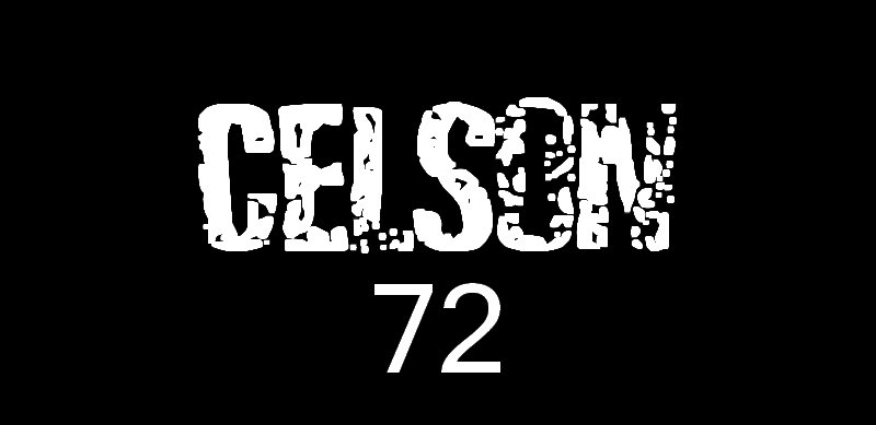 CELSON 72