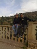 Photo de good-youssef007