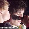 OH-KaponzSpinoza