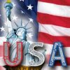 united-states-of-A