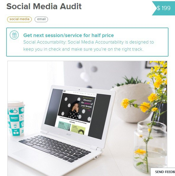 Social Media Audit - Why it is important?