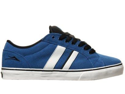 Test Skate shoes , Lakai Marc Jonhson Select II