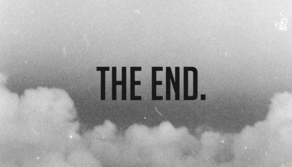 « Il ne faut jamais dire que l'espoir est mort. Ça ne meurt pas, l'espoir. »