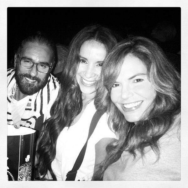 ♥Cathy&Miguel♥