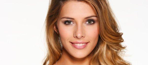 La Miss France 2015