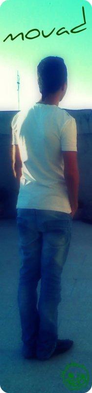 Mouad MEE^^