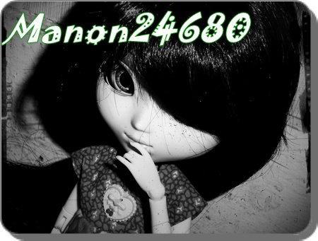 8 Octobre ♥ Photographe ♥