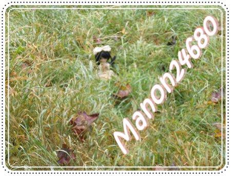 Miss Nature ♥