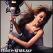 Photo de Trinity-Stars17
