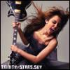 Trinity-Stars17