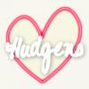 Lov-Hudgens