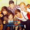 1Direction4Ever