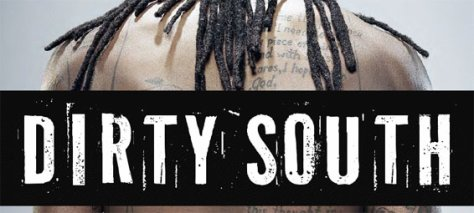 DIRTY SOUTH NEW SONG BIENTOT