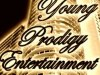 brand new young prodigy-Y.P.M ( young prodigy money)
