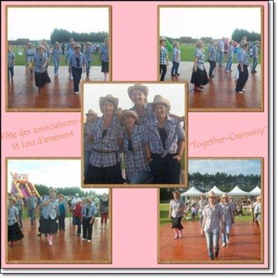 -·●·♦^v¯`♦)  Dimanche 05 Septembre 2010 ... !!  (♦¯`v^♦·●·-