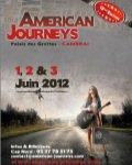 * * * Festival Country de Cambrai * * *