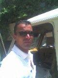 Photo de nounou13600