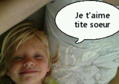 TiTe Soeur