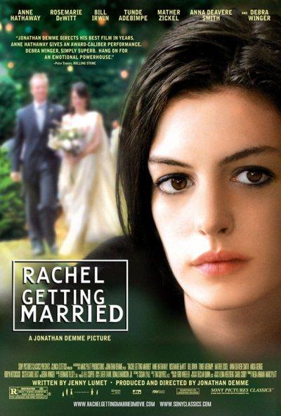 NEW YORK FILM CRITICS 2008 Rachel se marie