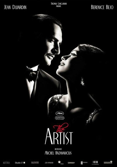 NEW YORK FILM CRITICS 2011 The Artist